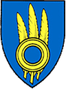 crest_yellow_on_blue_96x130