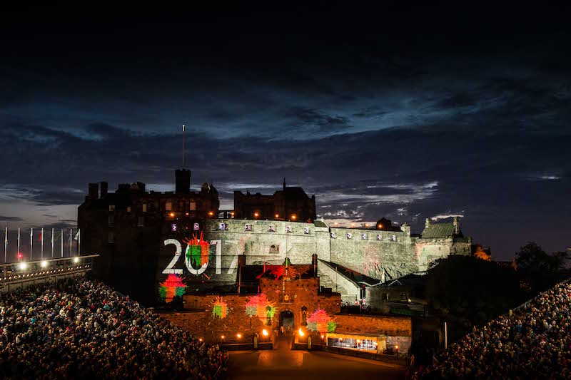 the-royal-edinburgh-military-tattoo-2017-a-splash-of-tartan-1-copy